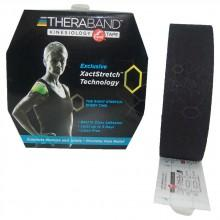TheraBand Kinesiology Tape Precut 5 m