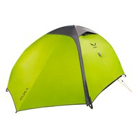 Salewa Atlas III Tent