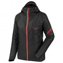 Dynafit Ultra Light Goretex Rofo