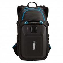 Thule Legend para GoPro Backpack