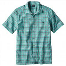 Patagonia A/C Shirt S/S