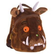 Littlelife Gruffalo