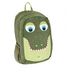 Littlelife Crocodile School Pack 12L