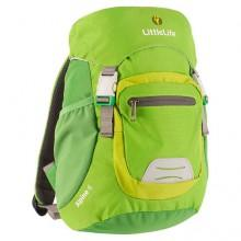 Littlelife Alpine 4L Kids