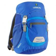 Littlelife Alpine 4 Kids