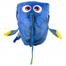 Littlelife Disney Dory 10L