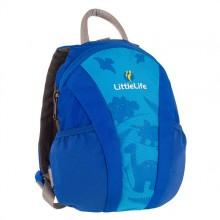 Littlelife Runabout Toddler 3L