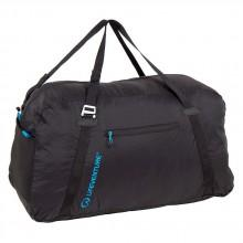 Lifeventure Travel Light Packable Duffle 70L