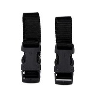 8 c plus Trident Buckle Blister 20 mm With Strap 2 Units