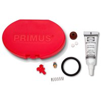Primus Fuel Pump Service Kit