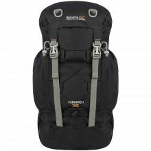 Regatta Survivor 35L