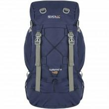 Regatta Survivor 45L