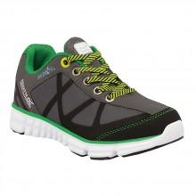 Regatta Hyper Trail Low
