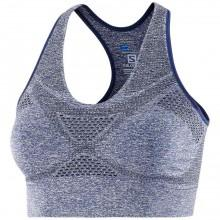 Salomon Medium Impact Bra