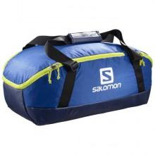 Salomon Prolog 40 Bag