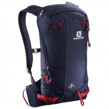 Salomon QST 12L