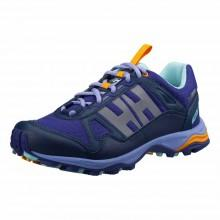 Helly hansen Pace Trail 2 HT