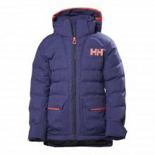Helly hansen Leah Down