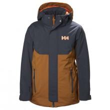 Helly hansen Univers