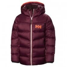 Helly hansen Isfjord Down Mix