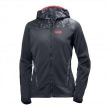 Helly hansen Ullr Midlayer
