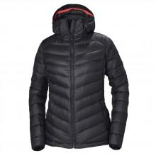 Helly hansen Odin Veor Down