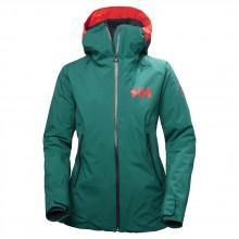 Helly hansen Louise