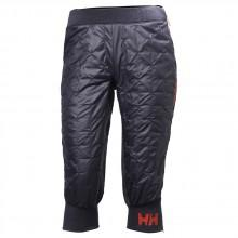 Helly hansen Storm Insulation 3/4 Pants Fu
