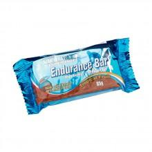 Weider Victory Endurance Endurance Bar 85gr x 12 Tropical Fruit