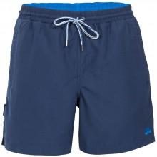 Trespass Granvin Shorts