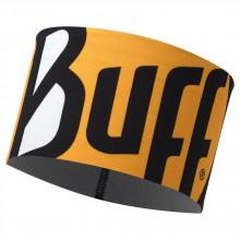 Buff ® Tech Fleece