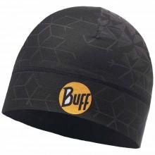 Buff ® Microfiber 1 Layer