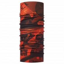 Buff ® Star Wars Original Junior