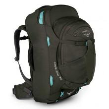 Osprey Fairview 70 Mujer