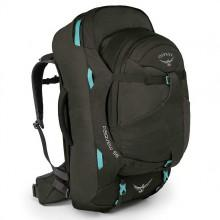 Osprey Fairview 55L