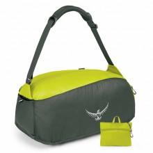 Osprey Ultralight Stuff Duffel 30L