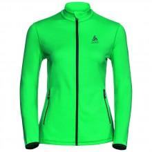 Odlo Alagna Midlayer Full Zip