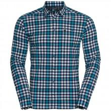 Odlo Fairview Shirt L/S