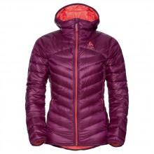 78f32a6a116 Odlo Women´s clothing Jackets buy and offers on Trekkinn
