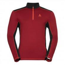 Odlo Steeze Midlayer 1/2 Zip