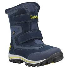 Timberland Chillberg 2 Strap Goretex Junior