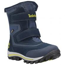 Timberland Chillberg 2 Strap Goretex Toddler