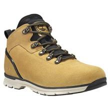 Timberland Northpack SF LT
