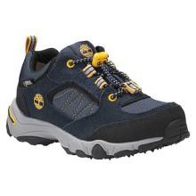 Timberland Ossipee Goretex Junior