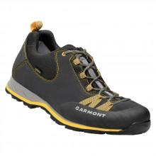 Garmont Mystic Low II Goretex