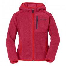 VAUDE Katmaki Fleece