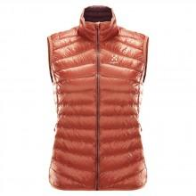 Haglöfs Essens III Down Vest