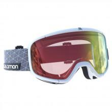 Salomon Four Seven Photochromaic