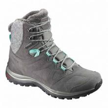 Salomon Ellipse Winter Goretex