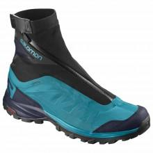 Salomon Outpath Pro Goretex